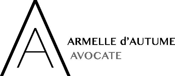 Avocat Armelle d Autume - Indemnisation des dommages corporels